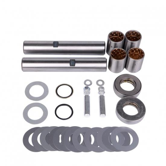 kit de pin king kp321 / 040432010